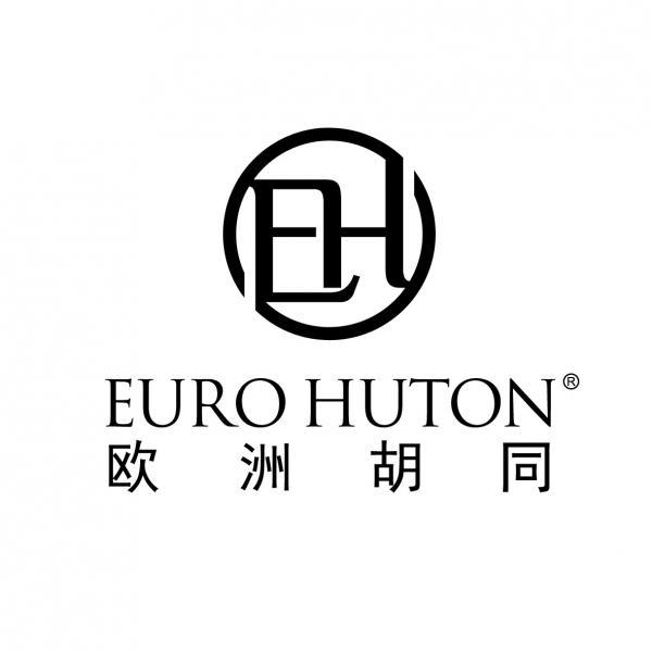 EURO HUTON欧洲胡同 全国线下门店